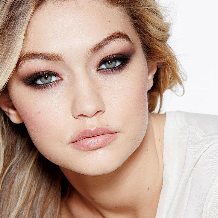 Gigi-Hadid-new-face-Maybelline-NY
