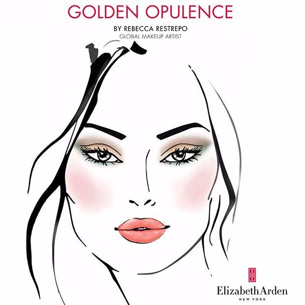 elizabeth-arden-golden-opulence-620-2