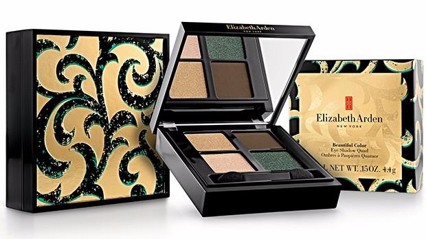 elizabeth-arden-golden-opulence-620-3