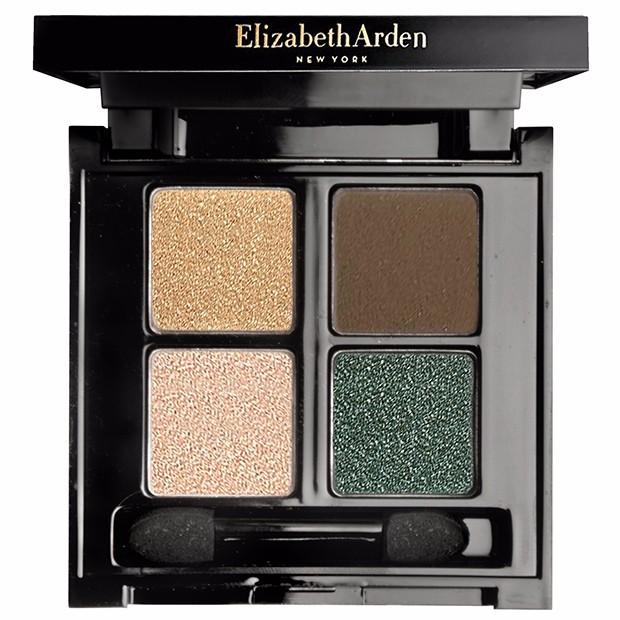 elizabeth-arden-golden-opulence-620-4