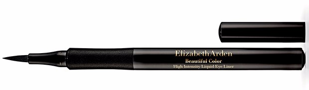 elizabeth-arden-golden-opulence-620-7