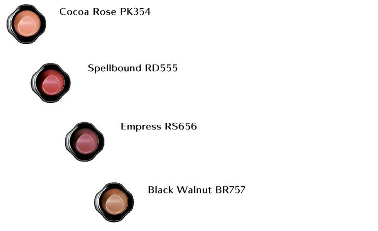 perfect-rouge-shiseido-09