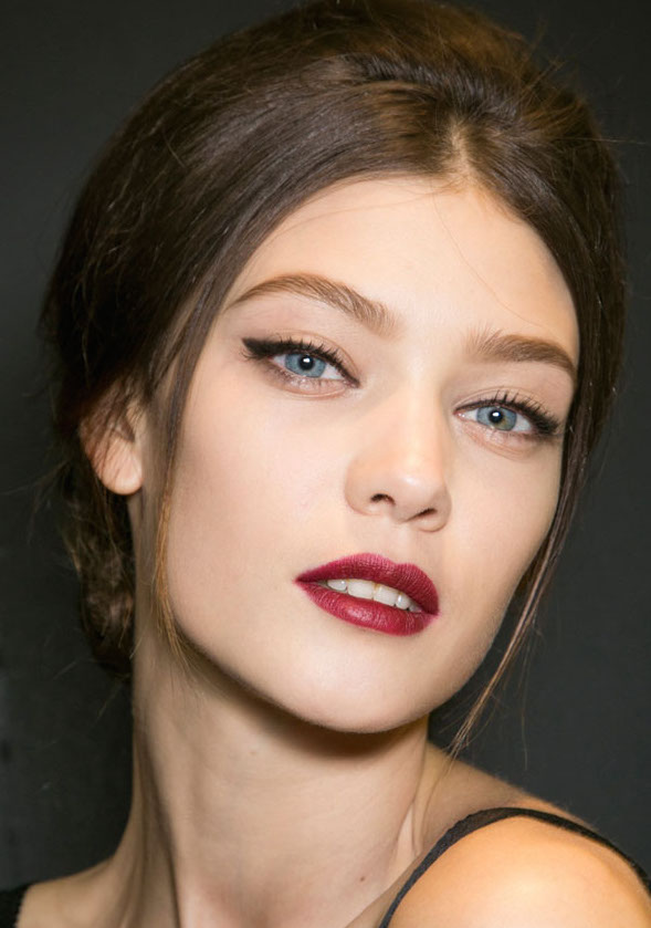 Season's Trend: Cat Eye
