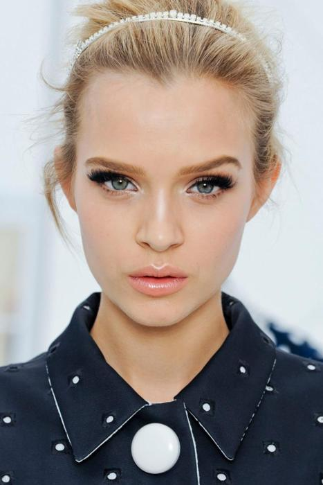 spring-summer-makeup-trends-spring-summer-makeup-spring-summer-makeup-trends-2012-make-up-trends-2012-25