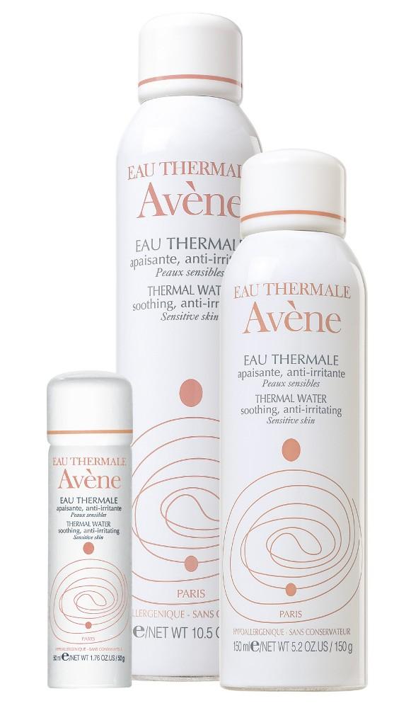 avene_thermal_waters