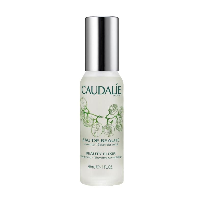 Caudalie_Beauty_Elixir_30ml_1366213609