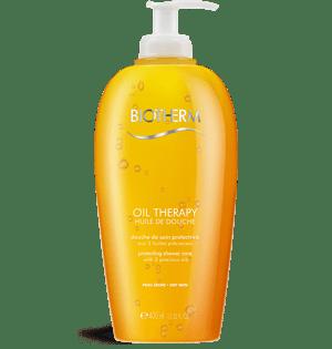 Oil Therapy di Biotherm