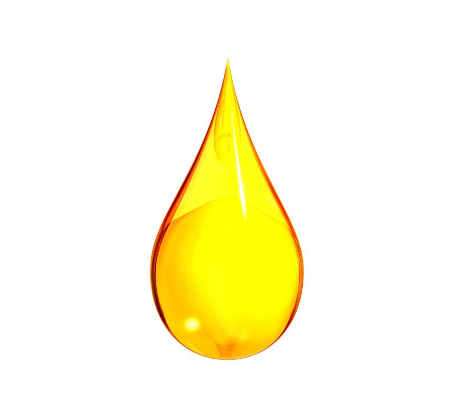 oil-drop-copy-070110