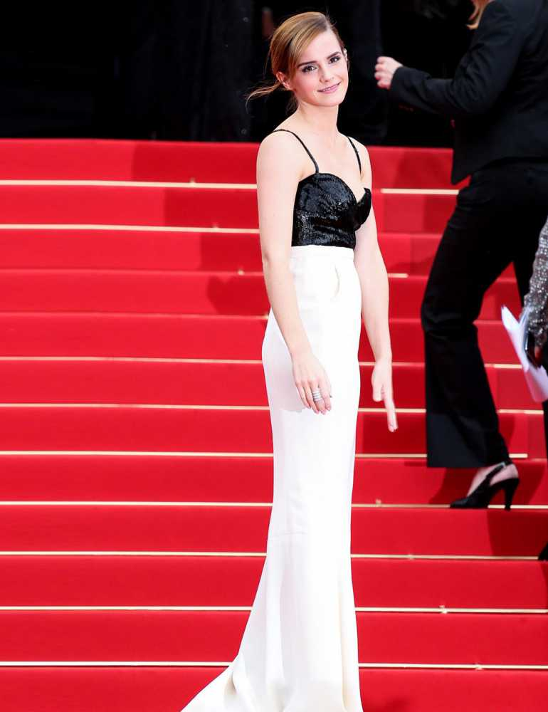 1368779464-emma-watson-the-bling-ring-premiere-rex-features__large