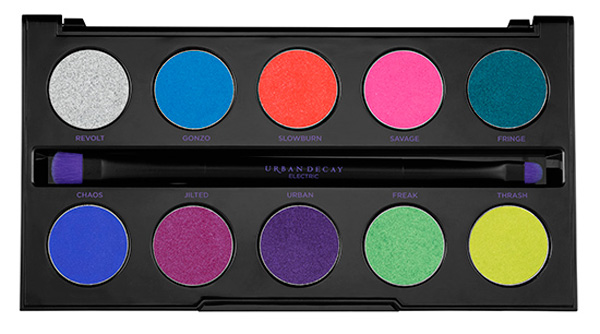 Urban-Decay-Electric-palette-600-2