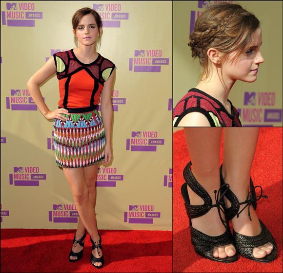 check out 28133 53a6f Aggiornamento Coolspotting Emma Watson