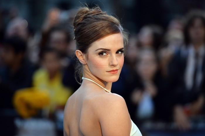 Emma-Watson-UK-Noah-Premiere-700x466