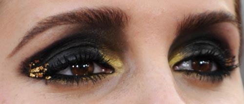 emma-watson-eye-makeup-breakdown