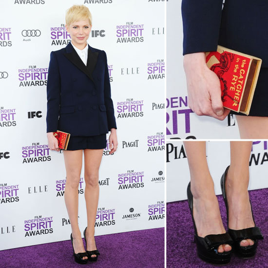 Michelle-Williams-followed-suit-literally-menswear-inspired