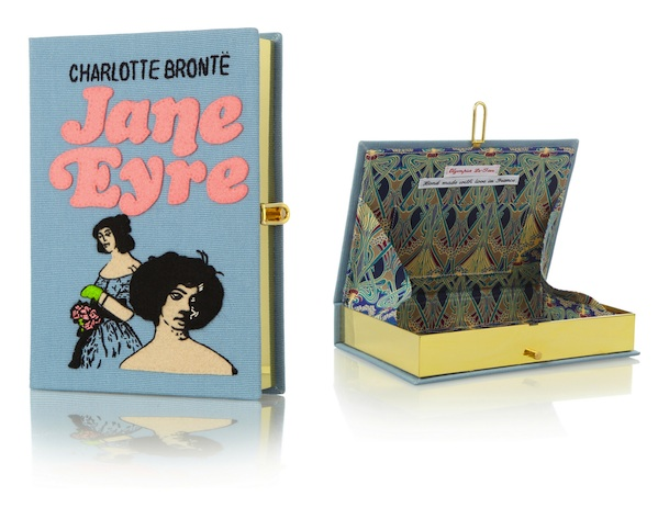 olympiale-tan_jane_eyre_embroidered_clutch