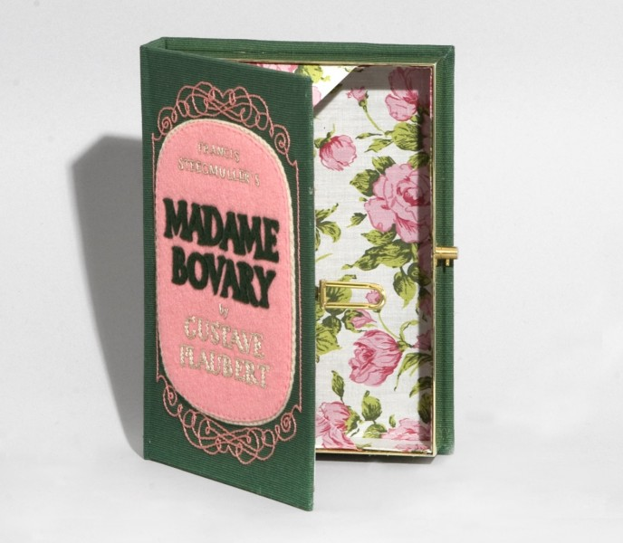 madame-bovary-book-clutch_olympia-le-tan-688x600