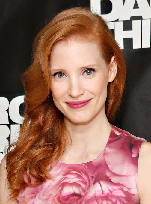 5-best-jessica-chastain-504