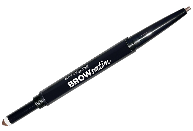 maybelline-brow-satin-620-1