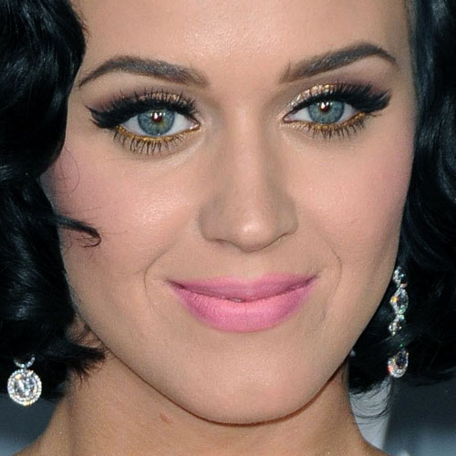 katy-perry-18-makeup