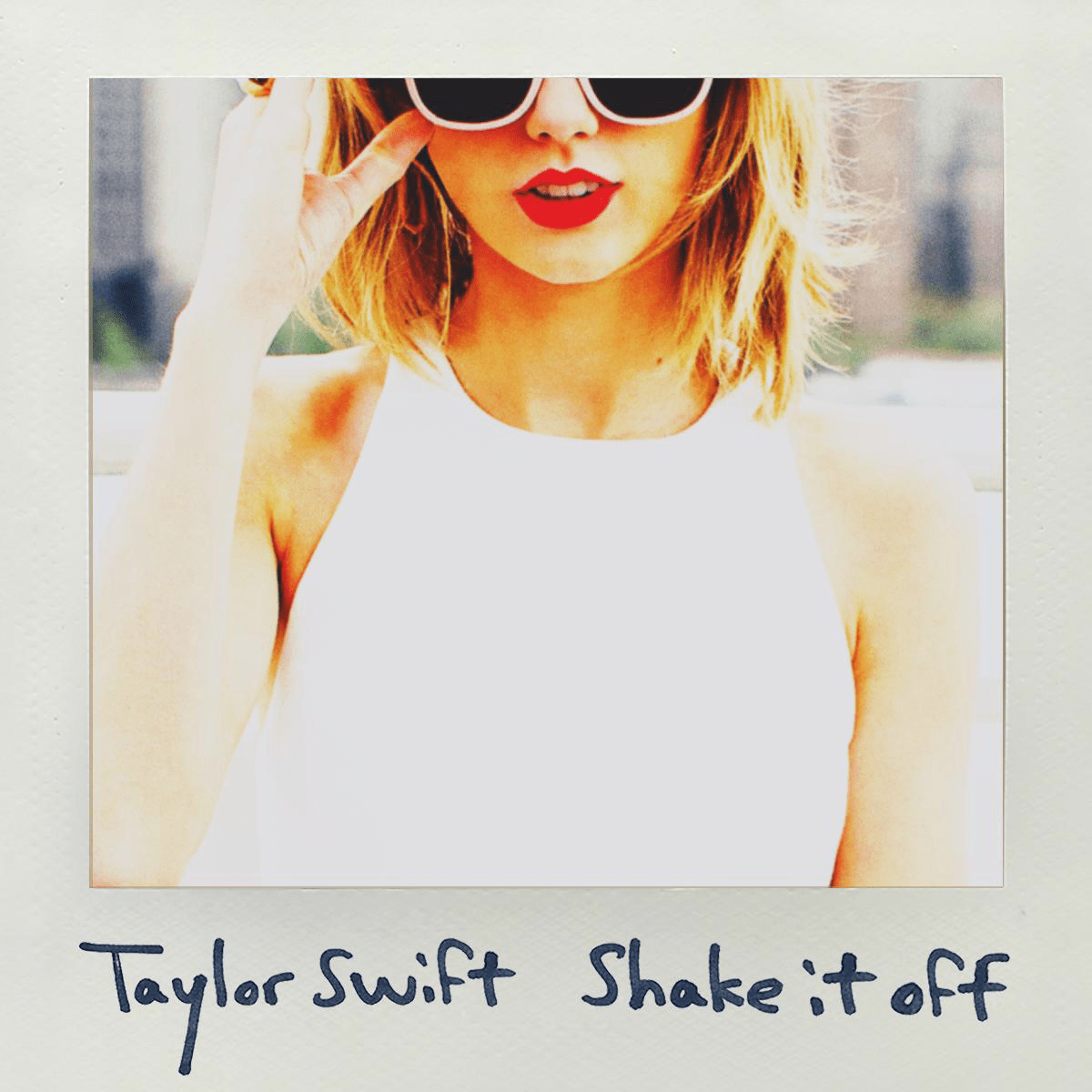Taylor-Swift-Shake-It-Off-Judah-2014