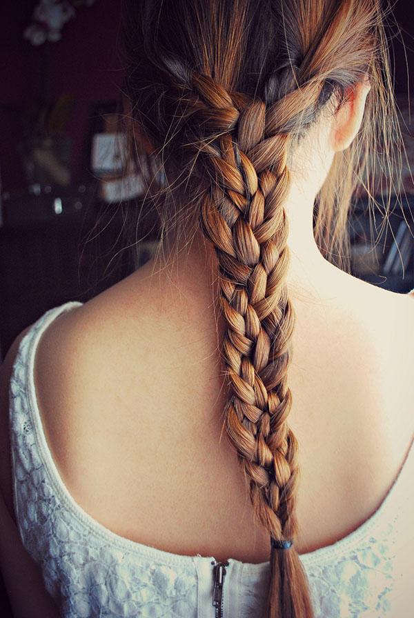 Hair-Romance-Big-hair-multi-plait-braid