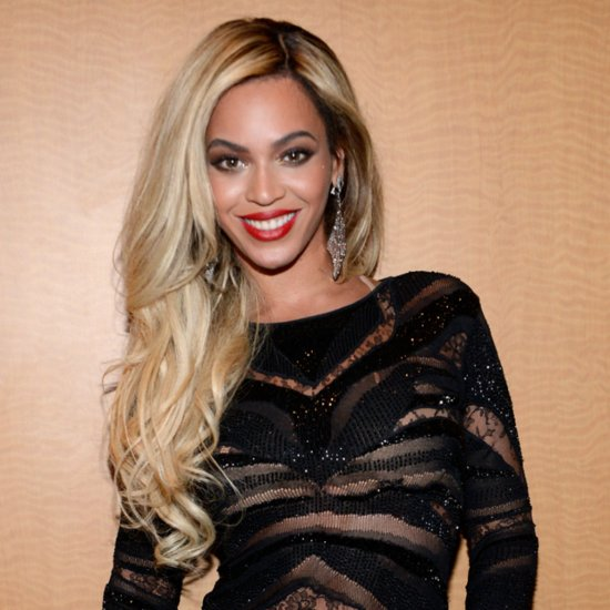 Beyonce-Long-Hair-2014_1