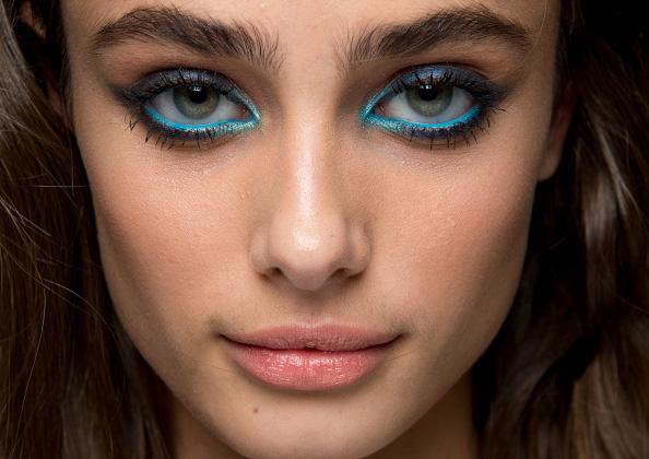 makeuptrendi2015.-nasl