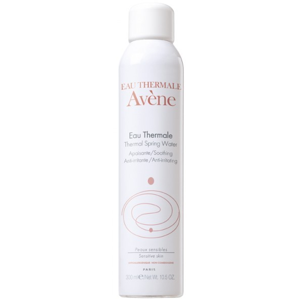 pelle-secca-avene-eau-thermale-spray-300ml