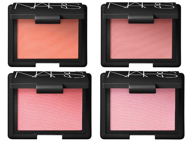 NARS-Final-Cut-Blush