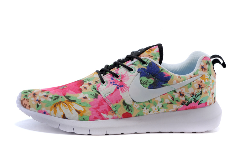 48MD-Nike-Roshe-Run-Donna-Fiori-Tree-Peony-Bianco