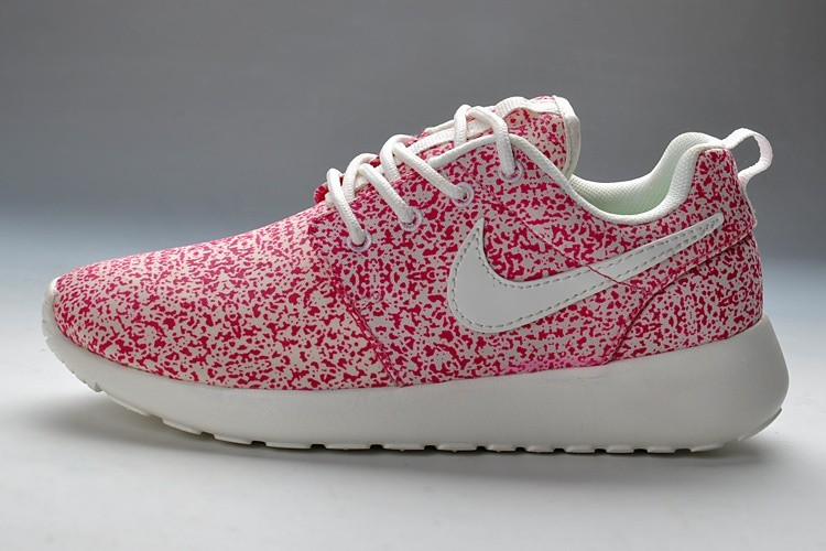 nike-roshe-run-shoes-e-001