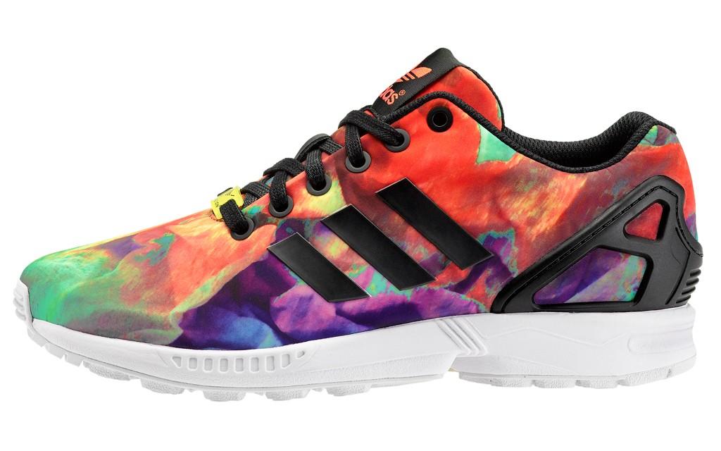 release date 45d23 35d9e adidas-zx-flux--30