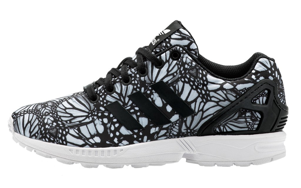 adidas-zx-flux-urban-safari-30