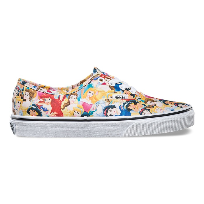 Disney-Vans-Princess-Authentic-Sneaker