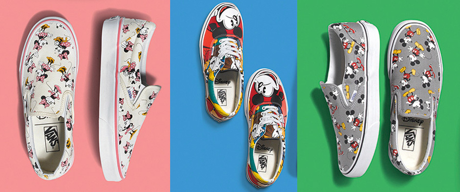 vans-disney-shoes