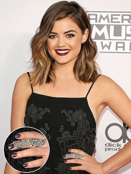 lucy-hale-435