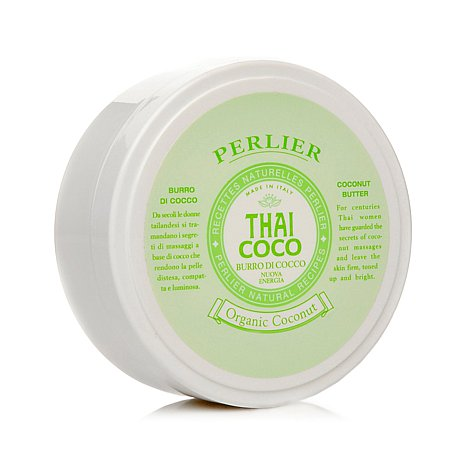 perlier-thai-coco-body-butter-d-20141015190723833-395256