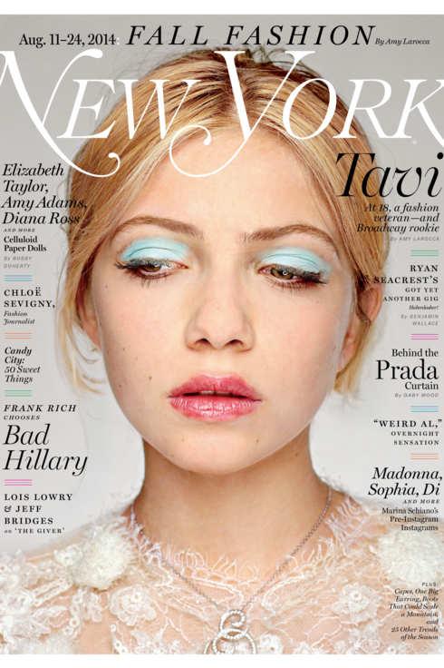 19-tavi-subscription-cover-2.w245.h368.2x