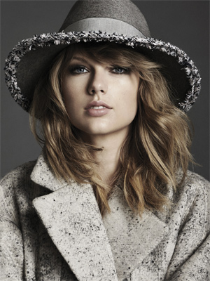 Fashion-Magazine-November-2014-Taylor-Swift-01