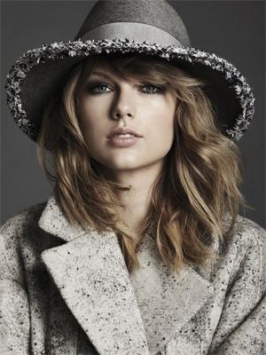 Fashion-Magazine-November-2014-Taylor-Swift-01