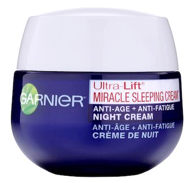 Garnier-Ultra-Life-Miracle-Sleeping-Eye-Cream