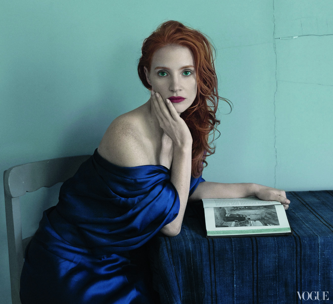 Jessica-Chastain-image-jessica-chastain-36069383-1315-1200