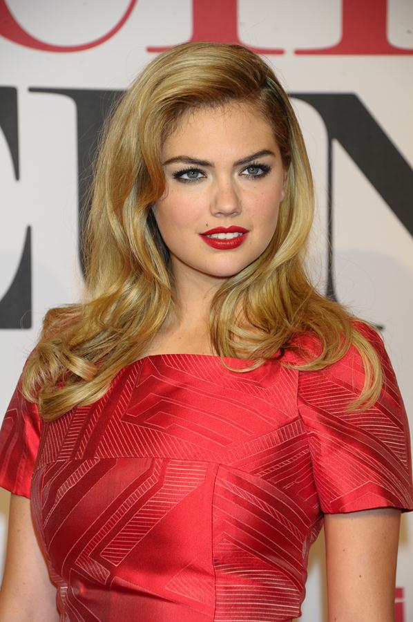 Kate-Upton-dress-'The-Other-Woman'-Munich-premiere-1