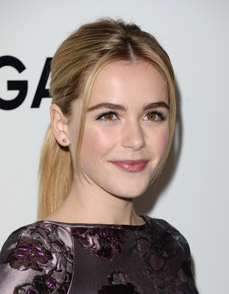 Kiernan+Shipka+Mad+Men+Season+7+Premiere+Hollywood+Sbq_iNTvlbhx