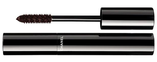 LE VOLUME DE CHANEL MASCARA_caffè