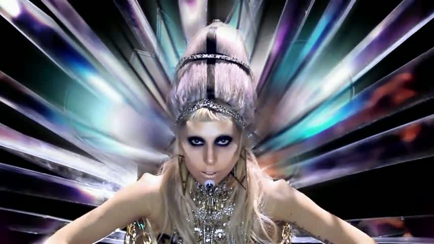 Lady_Gaga,_Born_This_Way_(Nick_Knight)