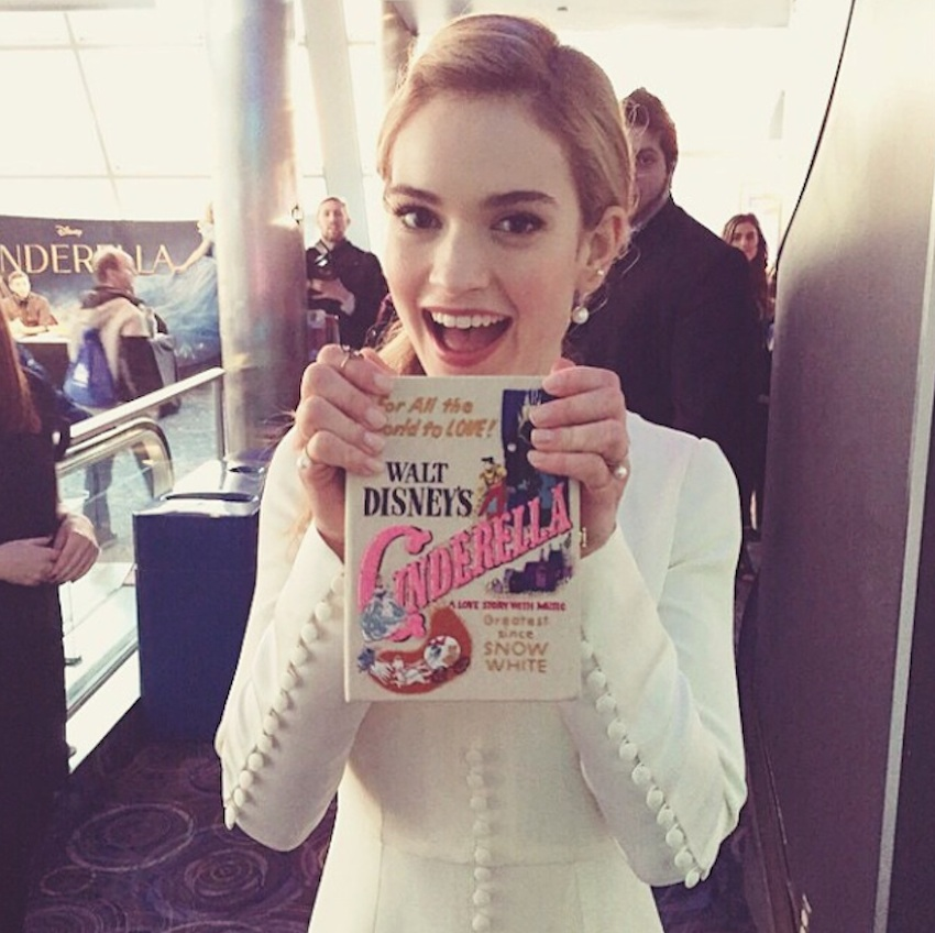 Lily-James-Olympia-Le-Tan1