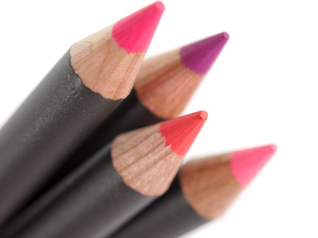 MAC-Fashion-Sets-Lip-Pencils-6995