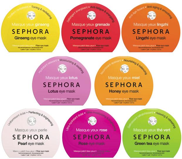 Sephora-linea-bagno-620-3