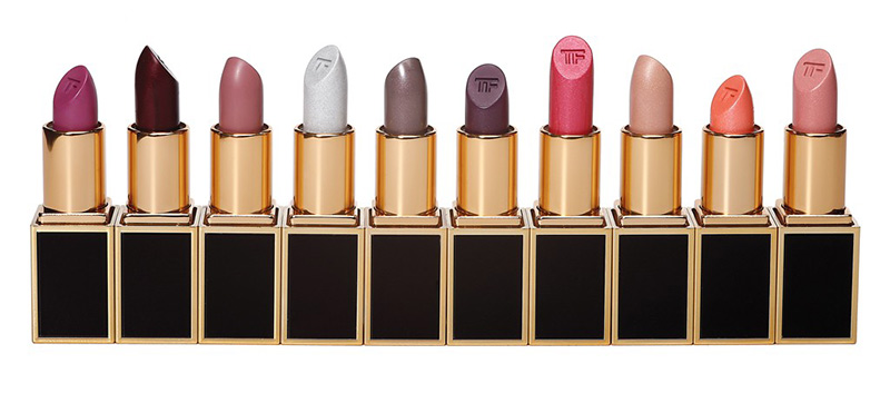 Tom-Ford-Lips-and-Boys-Lipstick-02